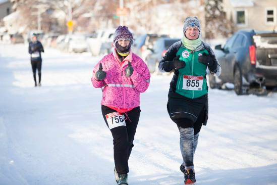 https://www.hypothermichalf.com/register-s14929